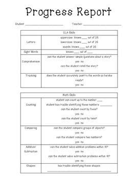 Speech Therapy Progress Report Template by Speech Therapy Progress Report Template 28 Images