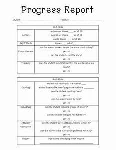 speech therapy progress report template 28 images free With speech therapy progress report template