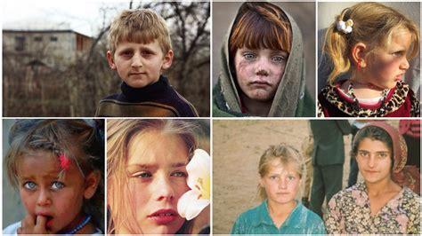 isis   kill  remaining whites  northern iraq