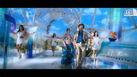 sahana song  sivaji  boss rajinishriya youtube