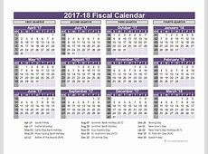 21 Free Calendar Template 2016, 2017, 2018, for Word and Excel