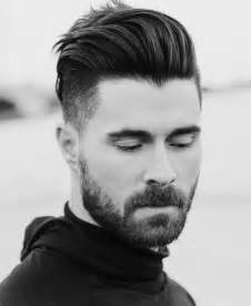 coupe de cheveux pour homme coupe de cheveux pour homme 4