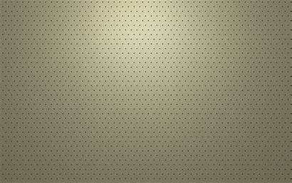 Classic Backgrounds Wallpapers Background Pattern Abyss Wall