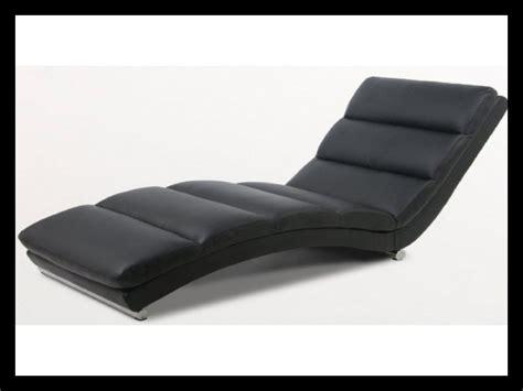 canap liseuse housse de fauteuil 3 suisses housse de canape