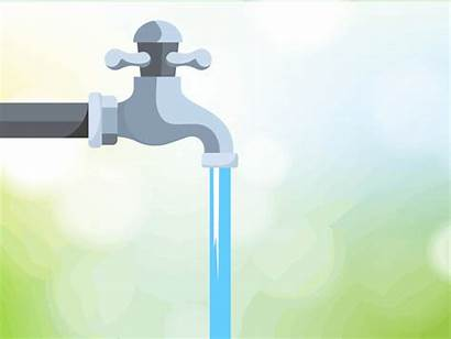 Water Conserve Faucet Icon Dribbble Put Heather