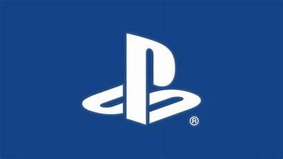 Playstation Goud Verkrijgbaar Maand Consoles Zilver Deze