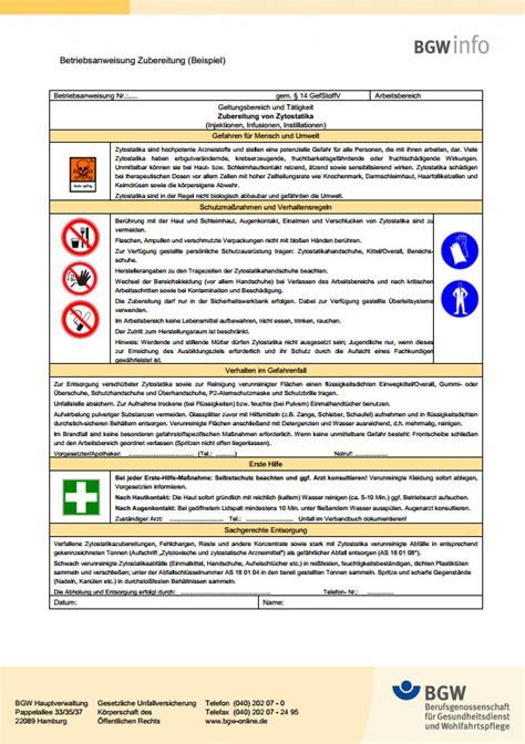 fachwissen persoenliche schutzausruestung psa berner safety