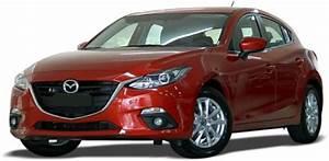Mazda 3 Maxx 2015 Price  U0026 Specs