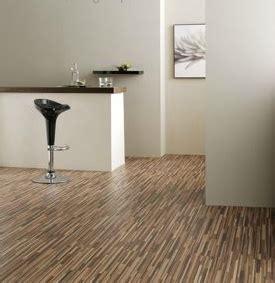 glueless laminate flooring made in belgium 61 best images about laminate on laminate