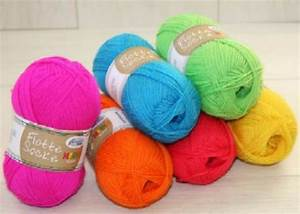 Laine De Verre 200mm Pas Cher : acheter de la laine pas cher laine sur enperdresonlapin ~ Melissatoandfro.com Idées de Décoration