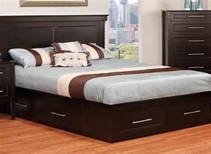 mattress awesome box spring mattress twin twin mattress With cheap twin size mattress and boxspring set