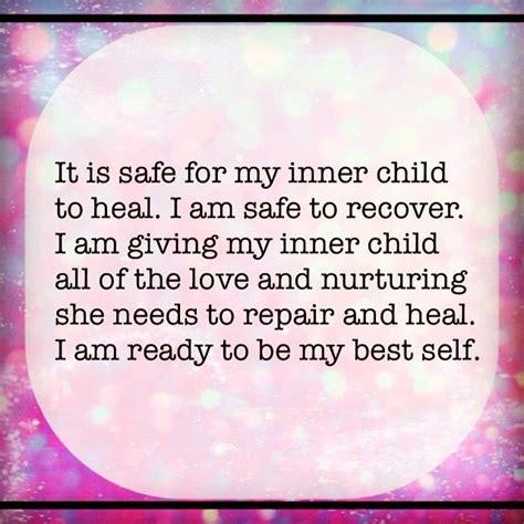 das innere kind heilen best 25 inner child ideas on pinterest take care of