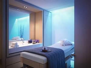 La spa Payot, une bulle de luxe zen à Paris Quand je