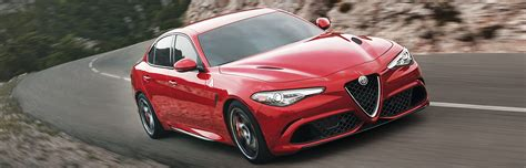Alfa Romeo Mito Alloy Wheels & Performance Tyres Buy