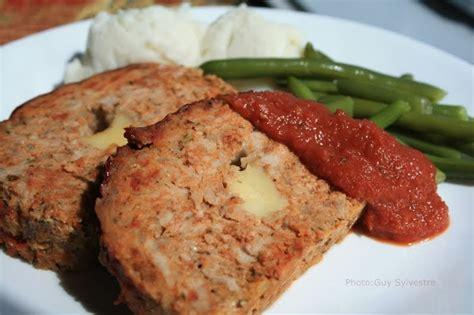 cuisine à l italienne passeport cuisine de viande à l 39 italienne