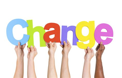 change management odev consulting