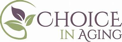 Choice Aging Donation Services Charities Giving Tuesday