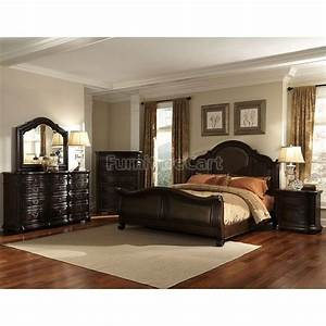 17 best images about bedroom sets on pinterest furniture for Home furniture plus bedding baton rouge