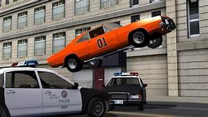 Auto Jmp : dukes of hazzard jump the image kid has it ~ Gottalentnigeria.com Avis de Voitures