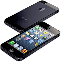 price of iphone 5 apple iphone 5 64gb black price in pakistan