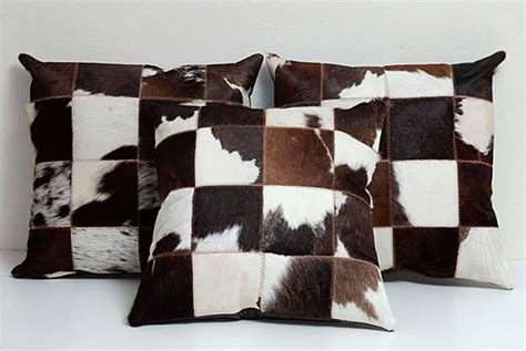Cowhides International Reviews - gray cowhide rug cowhide patchwork rug grey cowhide