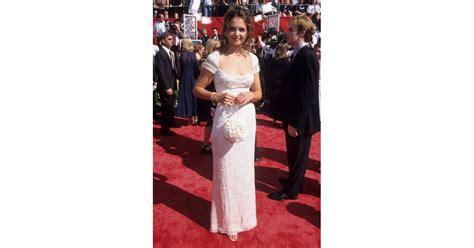 Katie Holmes, 1998 | Old Red Carpet Photos Vintage Archive ...