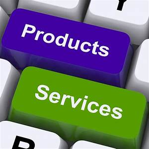 Products - KBAS Trading