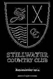 Stillwater Boat Club Menu by Wedding Reception Venues In Stillwater Mn 303 Wedding