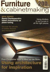veneer press  david coleman popular woodworking magazine