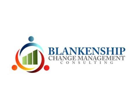 logo design entry number   yockie blankenship change
