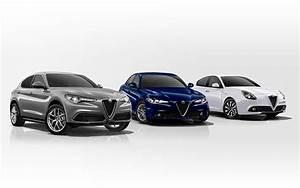 Alfa Romeo Accessoires : pi ces et accessoires d 39 origine alfa romeo mopar ~ Kayakingforconservation.com Haus und Dekorationen
