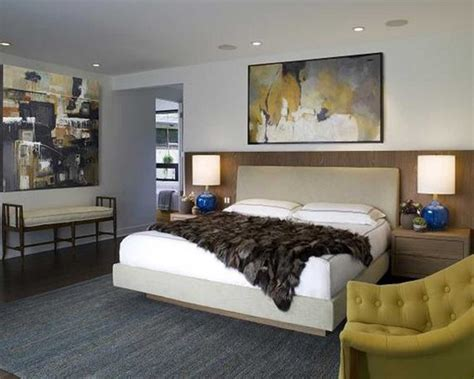 deco chambre adulte embellir espace  idees magnifiques