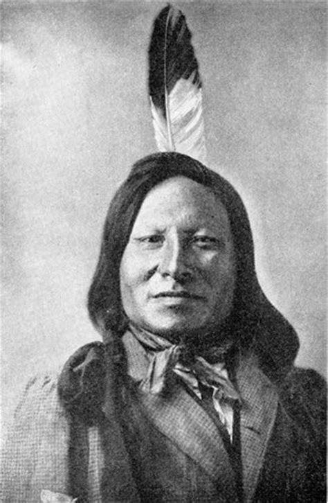 Famous Lakota Sioux Indians  Lakota Indians Raininthe