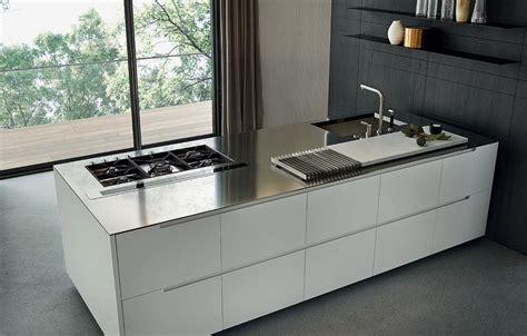 cuisine varenna kitchens varenna