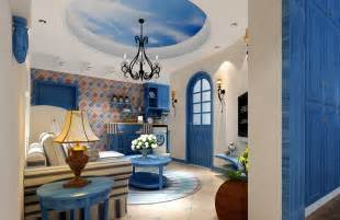 interiors of homes beautiful home interiors kyprisnews