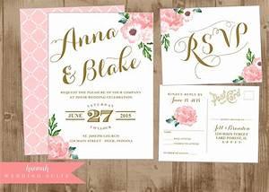diy wedding invitations singapore diy do it your self With diy wedding invitations singapore