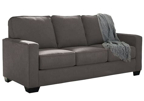 furniture outlet chicago llc chicago il zeb charcoal