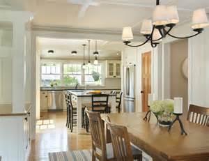 houzz kitchen lighting ideas kitchen light fixtures are these flush mount