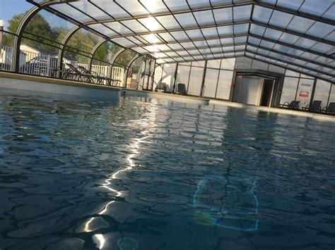 cing rang du fliers avec piscine 28 images caravaning les tourterelles rang du fliers voir