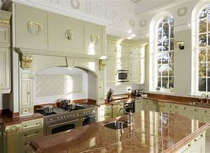17 best images about house in kent on pinterest home With what kind of paint to use on kitchen cabinets for pink depression glass candle holders