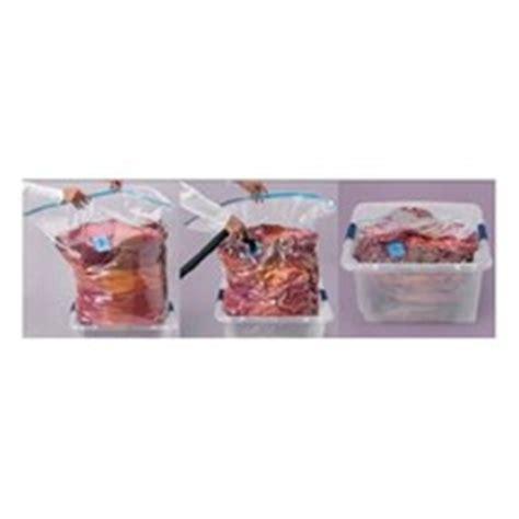 range couette sous vide housse anti acarien et housse anti mites