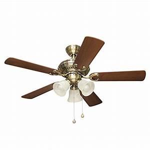 Find harbor breeze fan manuals ceiling
