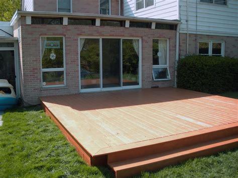 deck design deck design google search outdoors pinterest