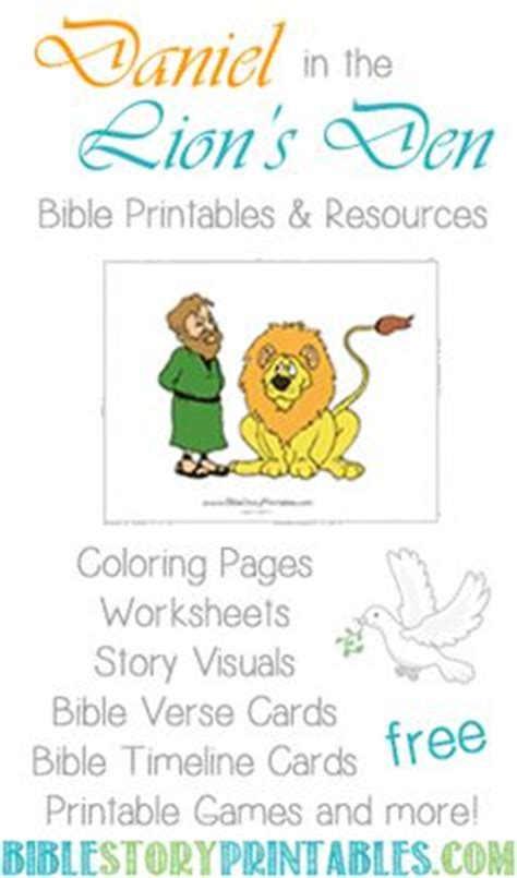 this printable certificate bordered in purple recognizes 794 | 2af905e31f7673a2a513ff771f5c2d7c preschool bible kids bible