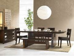 Dining Room Furniture Wood Furniture Buying Tips The Ark Home Design Ideas Choose The Right Quality Dining Room Furniture Set Dining Room Modern Dining Room Arm Chairs Modern Dining Room Furniture Pulaski Furniture San Mateo Carved Back Side Chair At Good 39 S Furniture
