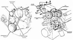 1999 Hyundai Tiburon 2 0l Mfi Dohc 4cyl