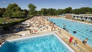 Piscines : Où se baigner dans les Hauts de Seine ? Conseil départemental des Hauts de Seine