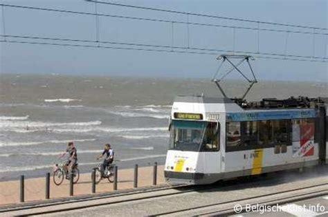 bed kopen oostende kusttram belgische kust belgischekust info voor de