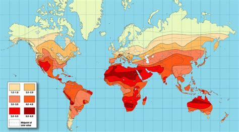Солнечная инсоляция для расчета солнечных батарей – альтэнго