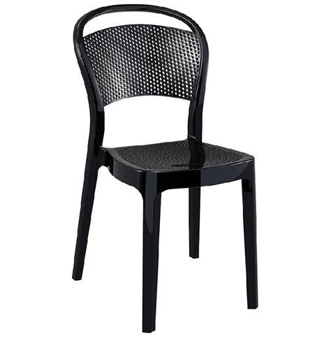Bruneau Fauteuil Bureau - chaise design 39 39 en matière plastique comparer
